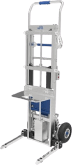 Lifter 2 In 1