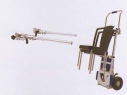 Chair Stacker